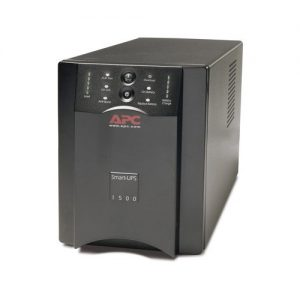 Refurbished UPS Systems