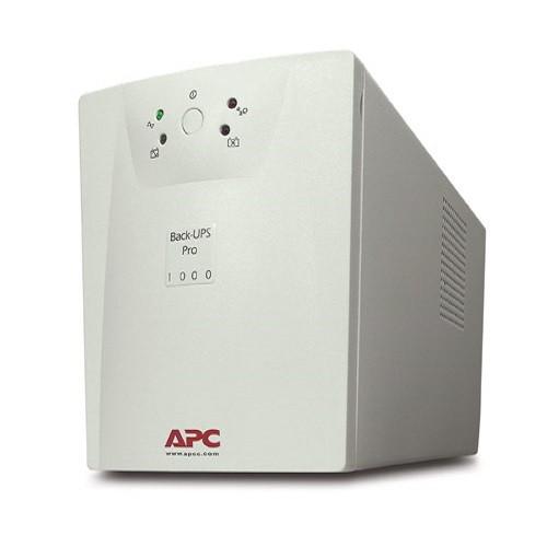 BP1100