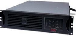 SUA3000R2X180