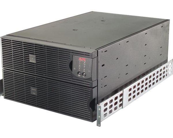 SURT8000RMXLT6U