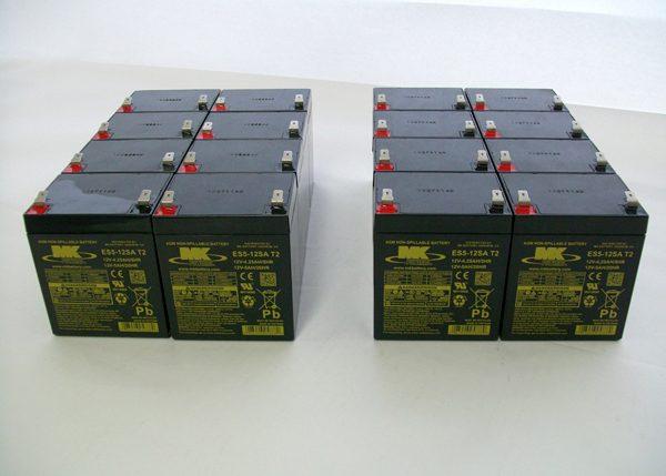 RBC44 BATTS