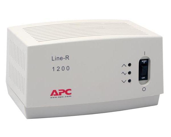 LE1200